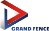 "Компания ""GrandFence"""